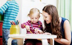Kotikatu365 helpottaa muun muassa lapsiperheiden arkea