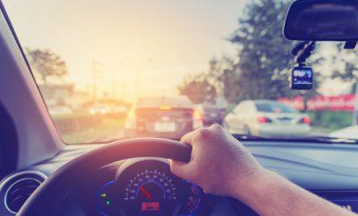 Yhteiskäyttöautojen ansiosta lipporantalaisen ei tarvitse omistaa omaa autoa