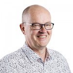 LKV Jukka Poukkula